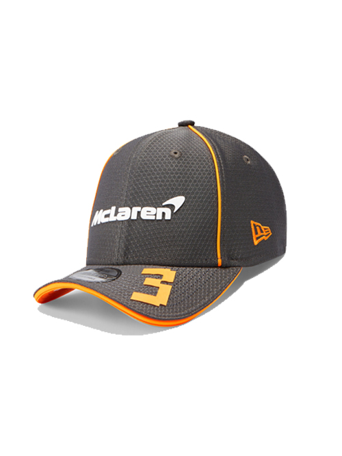 60137782-MCLAREN-REPLICA-NEW-ERA-940-ANT-ADULTS-DANIEL-RICCIARDO-CAP
