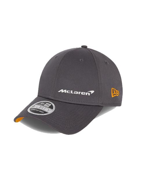 60137786-MCLAREN-ESSENTIALS-NEW-ERA-940SS-ANT-ADULTS-TEAM-CAP