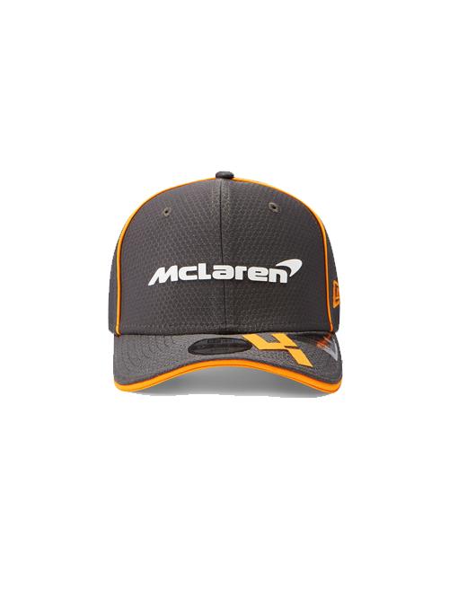 60137805-MCLAREN-REPLICA-950SS-ANT-NEW-ERA-LANDO-NORRIS-ADULTS-CAP-FV