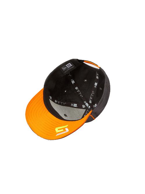 60137805-MCLAREN-REPLICA-950SS-ANT-NEW-ERA-LANDO-NORRIS-ADULTS-CAP-UV