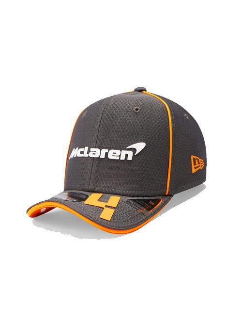 60137805-MCLAREN-REPLICA-950SS-ANT-NEW-ERA-LANDO-NORRIS-ADULTS-CAP