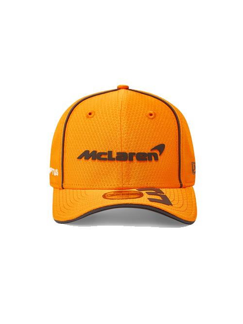 60137817-MCLAREN-REPLICA-940-PAP-NEW-ERA-DANIEL-RICCIARDO-CAP-FV