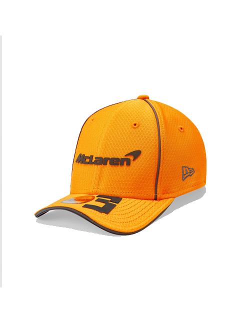 60137817-MCLAREN-REPLICA-940-PAP-NEW-ERA-DANIEL-RICCIARDO-CAP