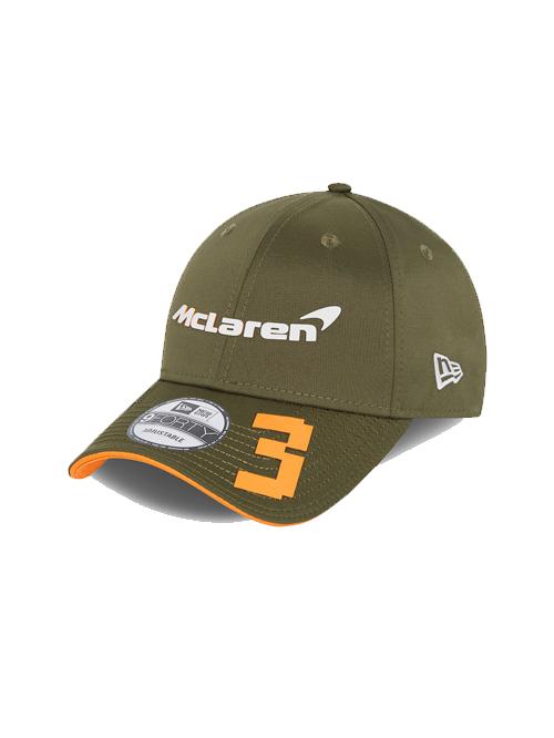 60137821-MCLAREN-RACE-SPECIAL-NEW-ERA-DR-AUS-940-ADULTS-CAP