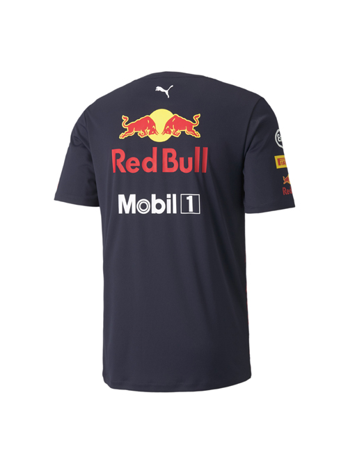 76311201-RED-BULL-RACING-MENS-TEAM-TSHIRT-BV