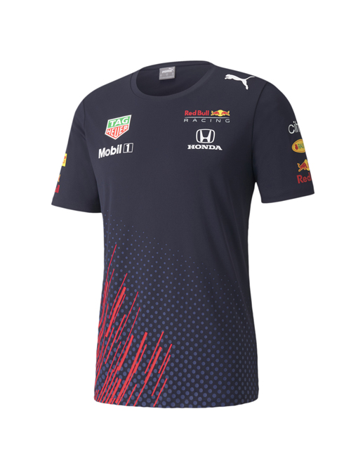 76311201-RED-BULL-RACING-MENS-TEAM-TSHIRT