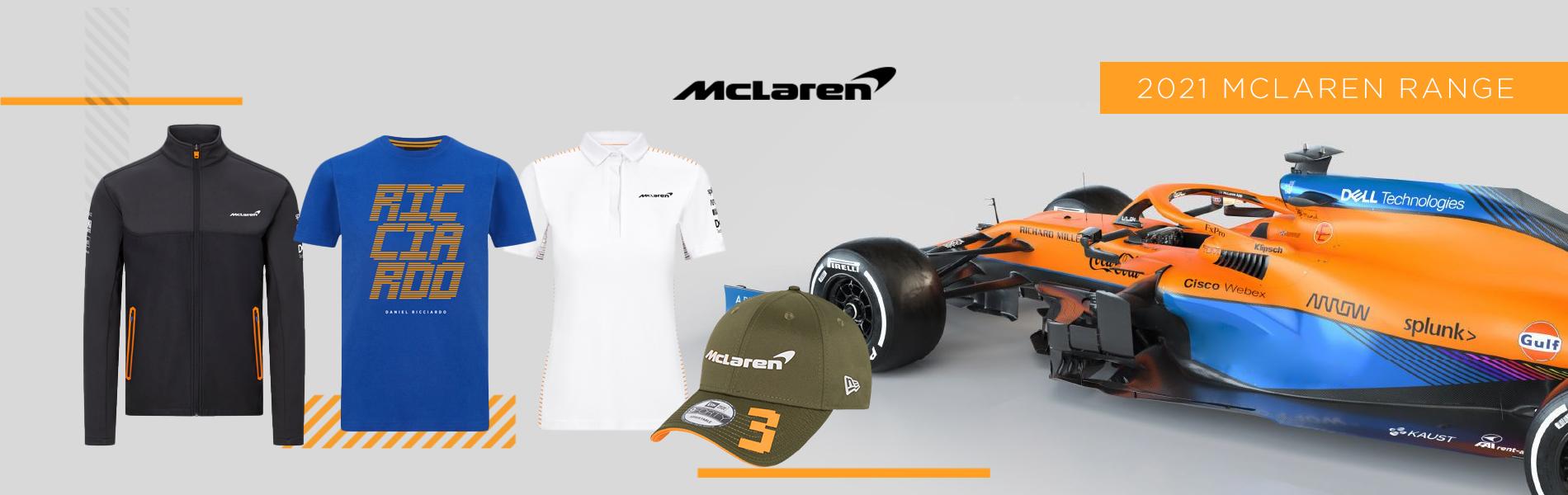 McLaren-Dan-2021-range-homepage