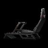 Next Level Racing F-GT Formula & GT Simulator Cockpit- Matte Black – image 5