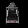Next Level Racing F-GT Formula & GT Simulator Cockpit- Matte Black – image 8