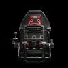 Next Level Racing F-GT Lite – Formula and GT Racing Cockpit – image 2