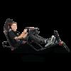 Next Level Racing F-GT Lite – Formula and GT Racing Cockpit – image 4