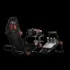 Next Level Racing F-GT Lite – Formula and GT Racing Cockpit – image 5