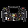 Thrustmaster SF1000 Ferrari Formula Wheel Add-On – image 2