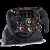Thrustmaster SF1000 Ferrari Formula Wheel Add-On – image 5