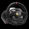 Thrustmaster T300 Ferrari Integral Racing Wheel Alcantara Edition – image 4