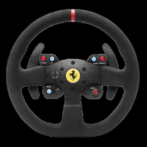 Thrustmaster T300 Ferrari Integral Racing Wheel Alcantara Edition – image 5